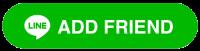 line-add-friend-01