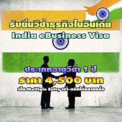 evisa india 4